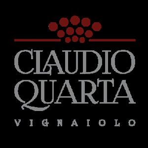 CLAUDIO QUARTA VIGNAIOLO酒庄
