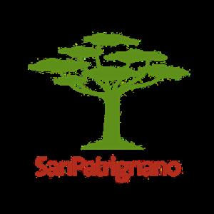 San Patrignano酒庄